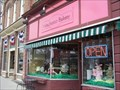 Image for Manchester Bakery - Manchester, Michigan