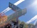 Image for Jupiter and Mars - Center Point, Alabama