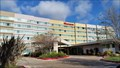 Image for Sheraton - Pleasanton, CA