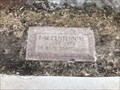 Image for F/M Centennial Time Capsule - Moorhead, MN