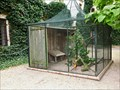Image for Chateau Aviary - Castolovice, Czech Republic