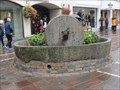 Image for Cider Crush Millstone - St Helier, Jersey, Channel Islands