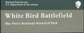 Image for White Bird Battlefield - Nez Perce National Historical Park