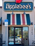Image for Applebee's - Big Bend Rd. - Riverview FL