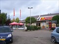 Image for McDonald's - Middelburg