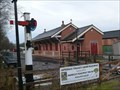 Image for Apedale Valley Light Railway - Knutton, Newcastle-under-Lyme, Staffordshire, UK.