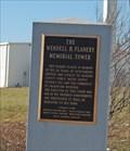 Image for Grandview Water tower - Grandview Missouri