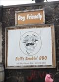 Image for Bull's Smokin' BBQ - San Diego, CA