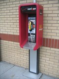 Image for Payphone at the McDonald's - Lagrangeville, NY