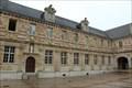 Image for Hôtel du Conseil général de la Marne - Châlons-en-Champagne, France