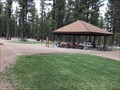 Image for Bijou Park - South Lake Tahoe, CA