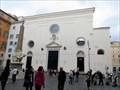 Image for Chiesa di S. Maria sopra Minerva - Roma,  Lazio