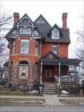 Image for Chelsea House Victorian Inn - Chelsea, Michigan