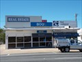 Image for Bank of Queensland (BOQ) - Sarina, QLD