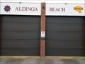 Image for ALDINGA BEACH (CFS)
