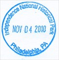 Image for Independence National Historical Park - Independence Visitors Center - Phladelphia, Pennsylvania