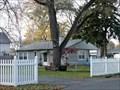 Image for 1700 Block; Galena Boulevard - Aurora, IL