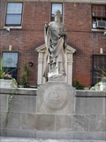 Image for Augustine of Hippo - Philadelphia, PA