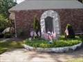 Image for Kings Highway World War Memorial - Haddon Heights, NJ