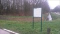 Image for 35 Beusichem - Fietsroutenetwerk Rivierenland