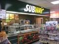 Image for Chevron Subway - St George, UT