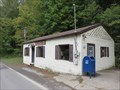 Image for Josephine WV 25857 Post Office