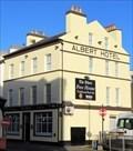 Image for Albert Hotel - Chapel Row - Douglas, Isle of Man