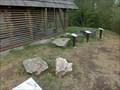 Image for Geopark Lichnice - Tremosnice, Czech Republic