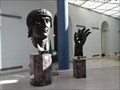 Image for The Capitoline Museums - Rome, Italy