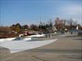 Image for Wapelhorst Aquatic Center - St. Charles, Missouri