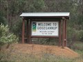 Image for Welcome to Gidgegannup-Western Gateway to the Avon,Western Australia