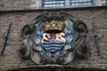 Image for Zeeland - Abdij Middelburg, NL