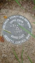 Image for 27-174W Control Station - Sparta, WI