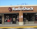 Image for Radio Shack -- NW Hwy @ Centerville Rd, Garland TX