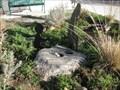 Image for Mortar Rock - Tehachapi, CA