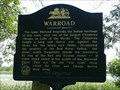 Image for Warroad ~ Minnesota