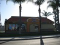 Image for Taco Bell - Yorba Linda Blvd - Fullerton, CA