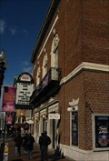 Image for Ye Wilbur Theatre