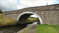 Image for Stone Bridge 92 Over Leeds Liverpool Canal - Withnell, UK