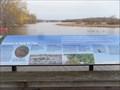 Image for Info.Tortue,Parc de la Rivière.Terrebonne.Québec