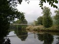Image for Sappers Bridge - Betws y Coed, Conwy, North Wales