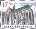 Image for Basilica - Brno, Czech Republic