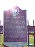 Image for Winterfield Cemetery
