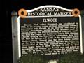 Image for Elwood Pony Express Station - Elwood, KS