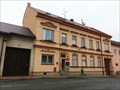 Image for Krenov - 569 22, Krenov, Czech Republic