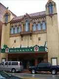 Image for Russell Theater, Maysville, KY