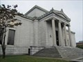 Image for Sayles, Deborah Cook, Public Library - Pawtucket, Rhode Island