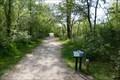Image for MTB Route - Appelscha NL