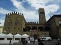 Image for Palatium novum - Bologna, Emilia-Romagna