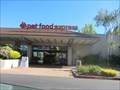 Image for Pet Food Express - Danville, CA